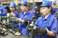 Đà Nẵng: Phối hợp giải quyết nợ đọng BHXH