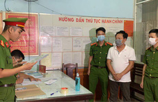 Truy tố ông chủ doanh nghiệp Phạm Thanh ở Đà Nẵng