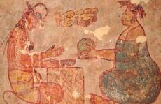 Phát hiện loại tiền cổ khó tin từ 'kho báu Maya' 2.500 tuổi