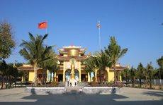 Bình Thuận rút giấy phép hoạt động cơ sở khám chữa bệnh liên quan 'thần y' Võ Hoàng Yên