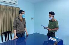 Truy tố nam tiếp viên Vietnam Airlines làm lây lan dịch bệnh Covid-19