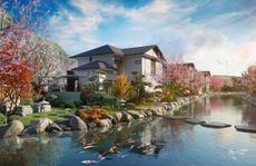 3 giá trị độc bản của Sun Onsen Village - Limited Edition