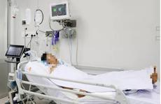 Sở Y tế TP HCM thông tin khẩn về 1 người chết, 2 người nguy kịch nghi do pate chay