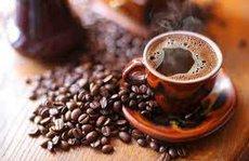 Uống cà phê trước tập thể dục, giảm mỡ bất ngờ