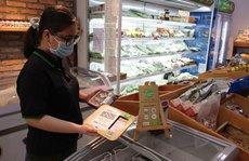 Thịt bò 'giả' giá 1,5 triệu đồng/kg