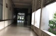 Điều tra nguyên nhân nữ bệnh nhân tử vong tại Trung tâm Y tế huyện Xuân Lộc