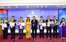 Saigontourist Group đạt doanh thu 9.202 tỉ đồng trong năm 2020