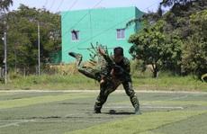TP HCM có câu lạc bộ 'Thanh niên bảo vệ chủ quyền an ninh biên giới biển, đảo'