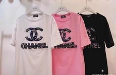 Bích Cẩm Shop: Thương hiệu thời trang giá rẻ được yêu thích