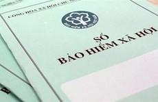 NÓNG: Thủ tục nhận bảo hiểm xã hội một lần mới nhất