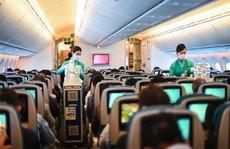 Thủ tướng 'quyết' cấp 4.000 tỉ đồng, lãi suất 0% để cho Vietnam Airlines vay
