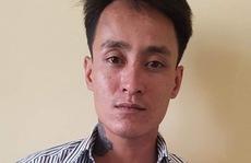 Đồng Nai: Đi làm căn cước công dân rồi trộm xe máy ngay UBND huyện