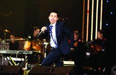 Đưa âm nhạc dân tộc Việt vươn xa