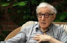 Đạo diễn Woody Allen trực tiếp phủ nhận cáo buộc lạm dụng tình dục con nuôi