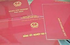 2 lãnh đạo xã ở Thừa Thiên – Huế bị cho thôi việc vì sử dụng bằng giả