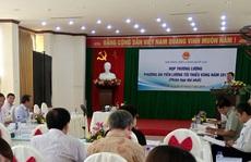Thành lập Hội đồng tiền lương quốc gia
