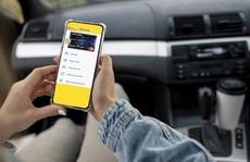 Nam A Bank ra mắt thẻ tín dụng phi vật lý, đáp ứng xu hướng mới của thời đại 4.0