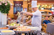 Saigontourist Group tiếp tục kích cầu du lịch quy mô lớn quý II-2021