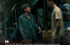 'Mẫu số chung' nào cho phim Việt 100 tỉ?