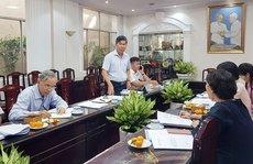 Thỏa ước nhóm giúp ổn định quan hệ lao động