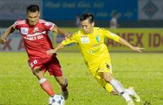 Cựu trung vệ 'thép' tuyển Việt Nam làm trợ lý HLV CLB Sài Gòn
