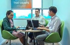 Làm việc từ xa giúp nhân viên cân bằng cuộc sống và công việc