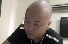 """Vụ nam thiếu niên bị """"chôn sống"""": Chân dung kẻ cầm đầu Dương 'đẹp trai'"""