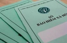 Thủ tục điều chỉnh mức đóng bảo hiểm xã hội, cấp sổ bảo hiểm xã hội mới nhất 2021