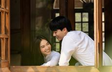 Diễm My 9X, Nhã Phương, Lan Ngọc sánh đôi Mạc Văn Khoa, Quang Tuấn, Hải Nam