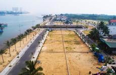 Quảng Bình siết chặt tình trạng 'cò' đất, bong bóng bất động sản