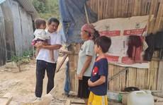Vụ ông Đoàn Ngọc Hải đòi lại 106 triệu đồng: Chủ tịch UBND Quảng Nam chỉ đạo khẩn