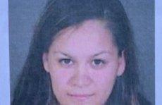 Mỹ: Hãi hùng người mẹ đâm chết 3 con nhỏ