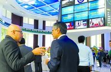 Dragon Capital: Quy mô thị trường chứng khoán tăng hàng chục lần, khối ngoại không còn dẫn dắt cuộc chơi