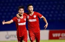 VCK U19 quốc gia 2021: Đại chiến giữa hai 'lò' đào tạo danh tiếng