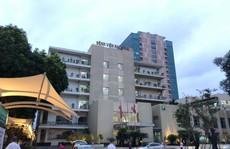 NÓNG: Gần 200 cán bộ, nhân viên Bệnh viện Bạch Mai xin nghỉ việc
