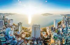 Bất động sản Khánh Hòa trước cơ hội lên thành phố trực thuộc Trung ương