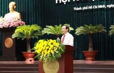 Bí thư Nguyễn Văn Nên: Công tác phòng, chống dịch Covid-19 vẫn là ưu tiên số một