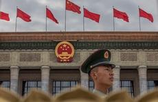 18 cơ quan tình báo Mỹ đồng loạt 'điểm danh' Trung Quốc