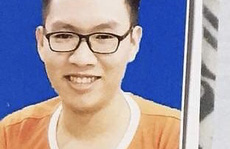 Một học sinh cấp 3 ở TP HCM mất tích bí ẩn