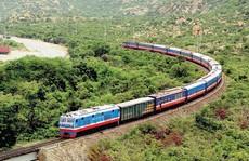 Tổng Công ty Đường sắt 'cầu cứu' Thủ tướng