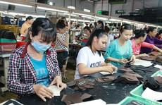 Đề xuất tiền lương đóng BHXH thấp nhất phải bằng 70% thu nhập