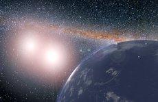 5 'hệ mặt trời' lạ có thể chứa nhiều 'Trái Đất 2.0' cực dễ sống