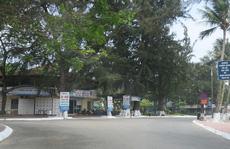 Hải Phòng đồng ý chủ trương thí điểm tuyến phố đi bộ tại Đồ Sơn