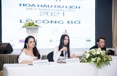 Hoa hậu Du lịch Việt Nam Toàn cầu 2021: Chấp nhận thí sinh 'dao kéo', chuyển giới