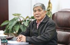 Đề nghị truy tố 'đại gia điếu cày' chủ tịch Tập đoàn Mường Thanh