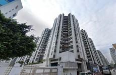 'Làm ăn thua lỗ', chồng Hồng Kông giết vợ, chém hai con trai rồi tự sát