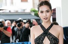 Cuộc chiến Nathan Lee- Ngọc Trinh vẫn 'sáng' nhất mạng xã hội