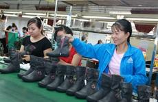 Đi làm dịp Giỗ Tổ Hùng Vương, Lễ 30-4, 1-5, người lao động được tính lương thế nào?