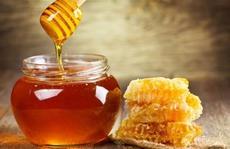 Thời hạn sử dụng mật ong để không biến thành chất độc