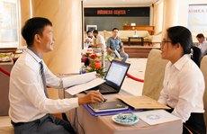 Cách đàm phán lương khiến nhà tuyển dụng hài lòng